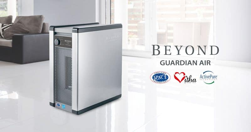 ActivePure-Technology-In-Beyond-By-Aerus-Air-Purifiers
