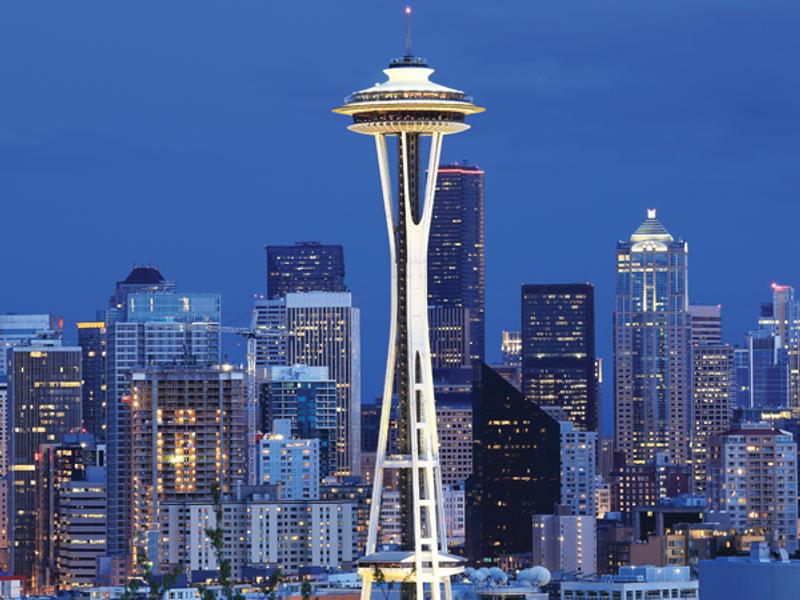 Green-Landmarks-Seattle