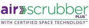 air-scrubber-plus-logo-lg-e1595017957100