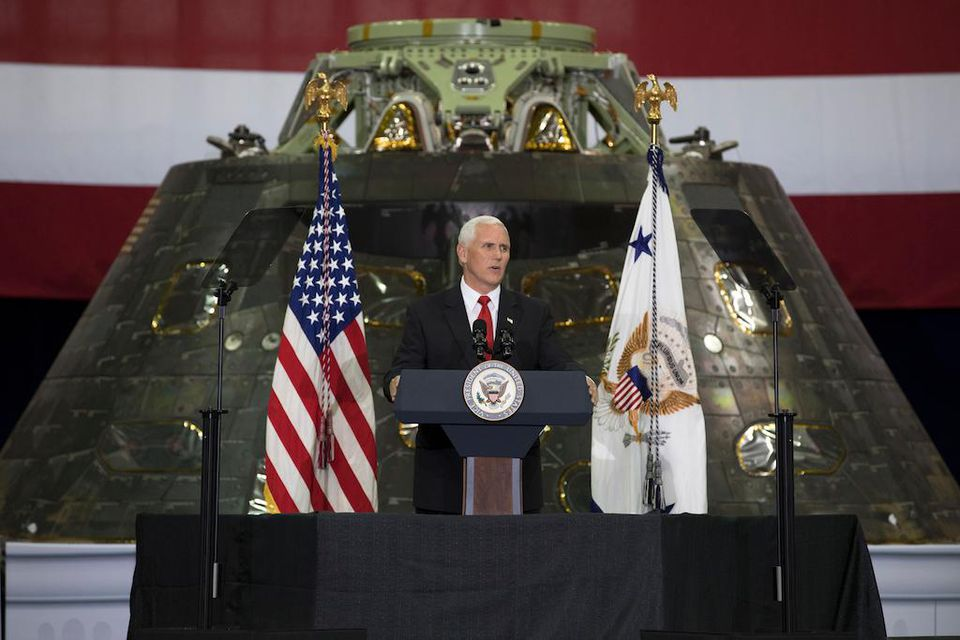 https___blogs-images.forbes.com_gregautry_files_2017_07_Pence-KSC