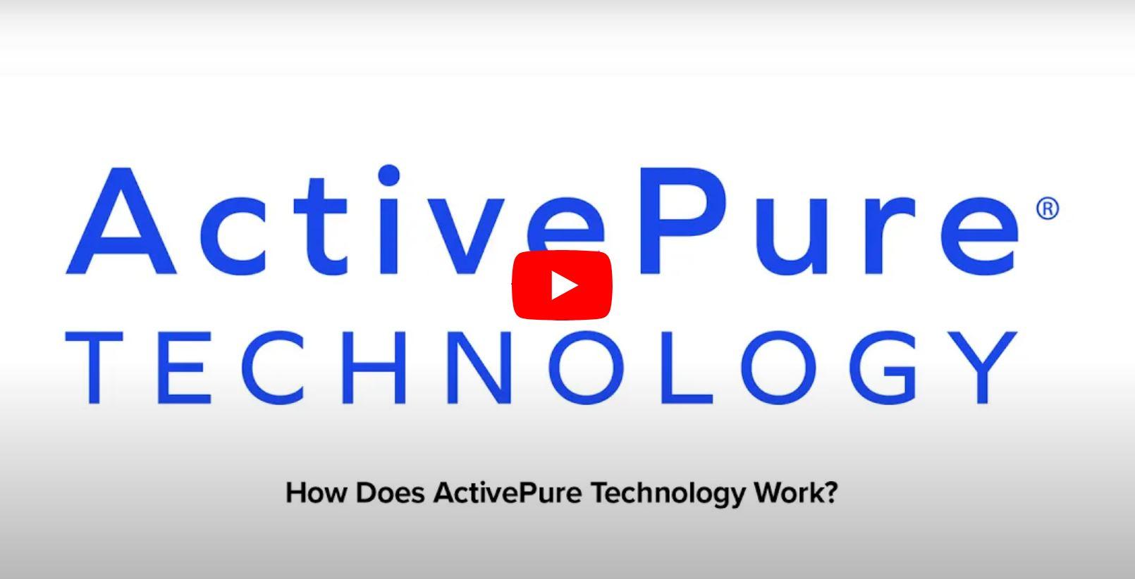 ActivePureTechnology_VideoThumb