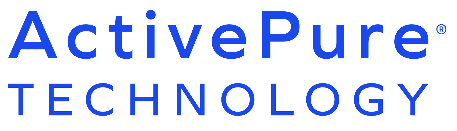 LG_AP_NEW_ActivePureLogo_FINAL