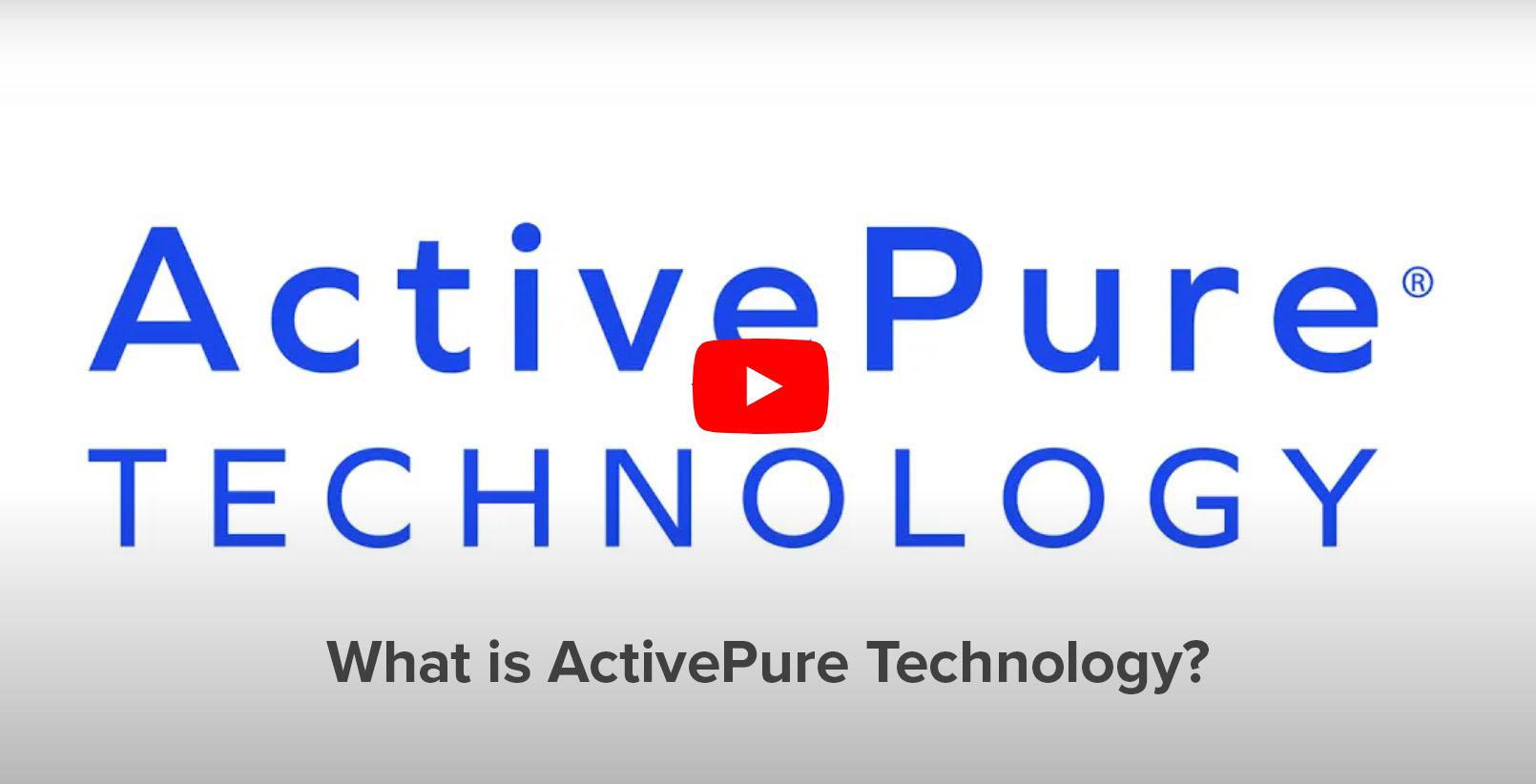 ActivePureTechnology_VideoThumb2