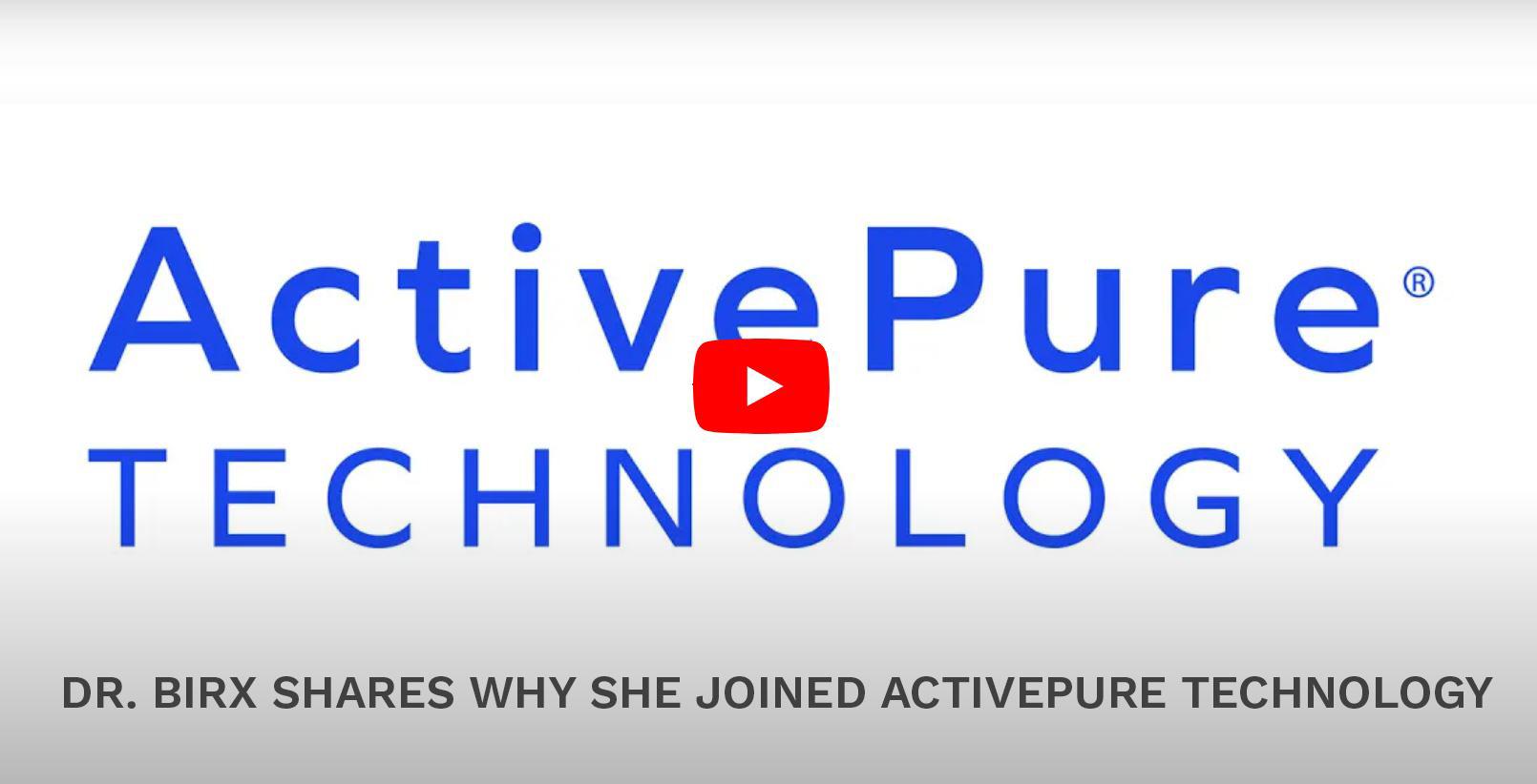 ActivePureTechnologyDrBirx1_VideoThumb