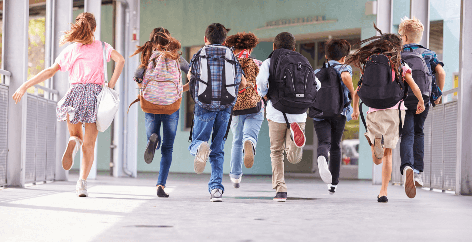 ActivePure Ensures Clean Air in Schools