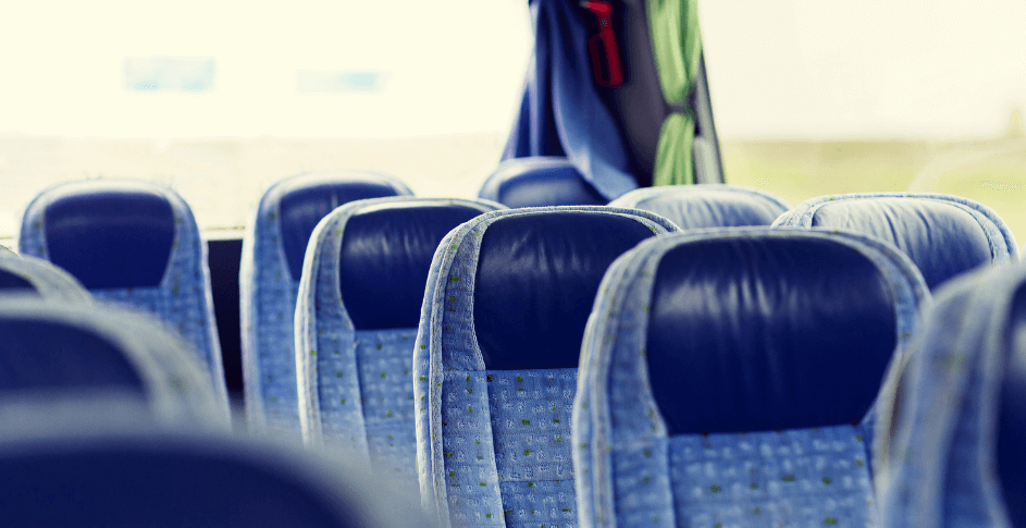 Commute with Peace of Mind Thanks to ActivePure's Air and Surface Purification Technology
